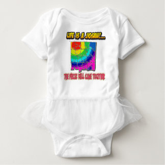 camisa da serra de vaivém