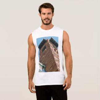 Camisa da torre