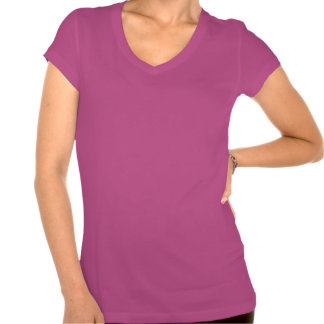 Camisa das nações das mulheres primeira mais a cam camisetas