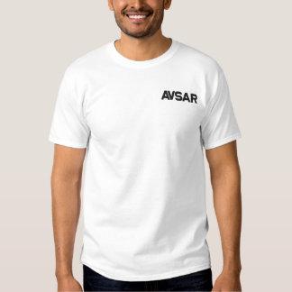 Camisa de AVSAR