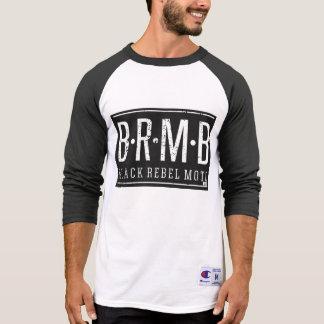 Camisa de BRMB
