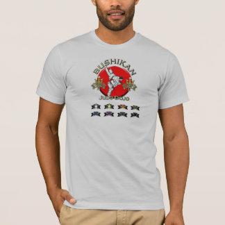 Camisa de Bushikan