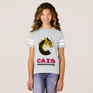 Camisa de CAIS