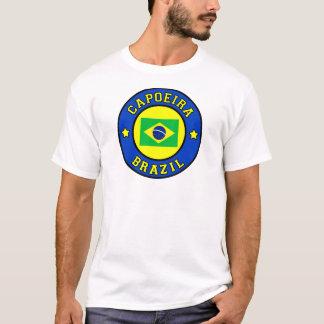 Camisa de Capoeira