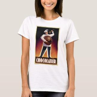 Camisa de CHOCOLATIER