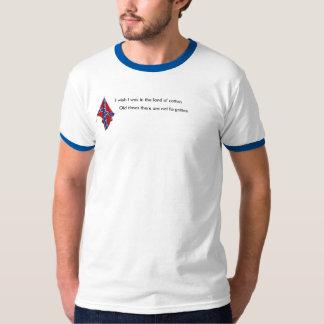 Camisa de Dixie T