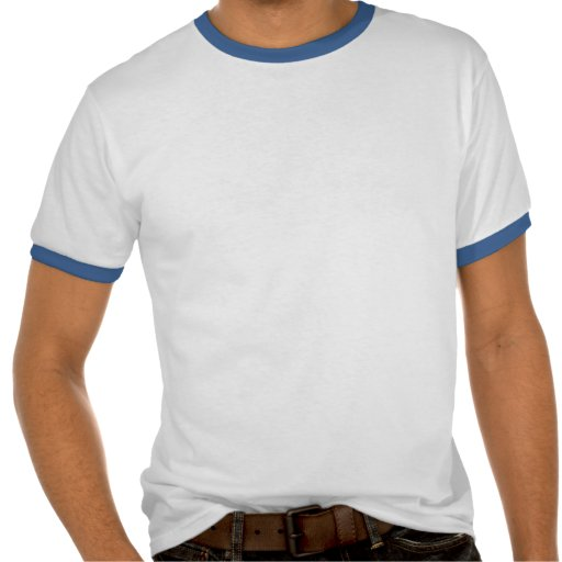 Camisa de Dixie T T-shirts