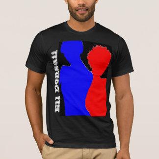 Camisa de Donsaii T do Ell