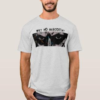 Camisa de DPCustom