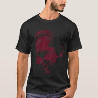 Camisa de Dracula