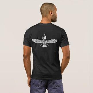 Camisa de Faravahar