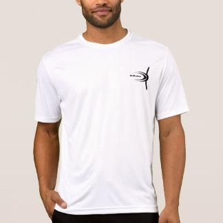 Camisa de Feiticeiro Capoeira T-shirt
