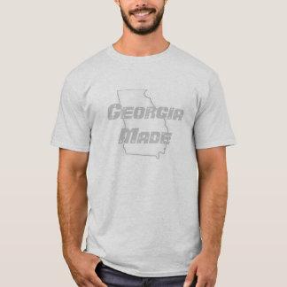 Camisa de Geórgia