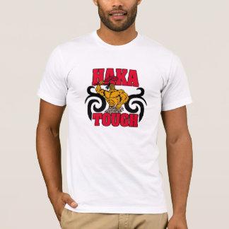 Camisa de Haka do orgulho de Nesian