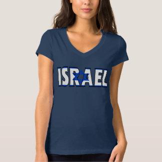 Camisa de Israel