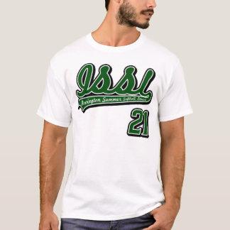 Camisa de ISSL - figos (21)