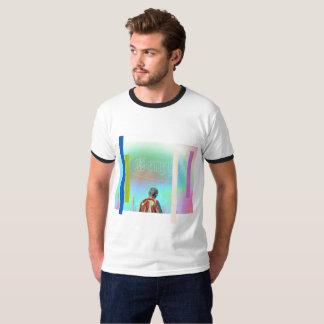 Camisa de Joseph