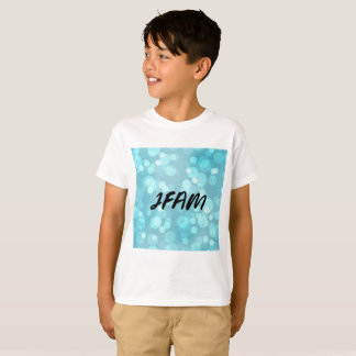 Camisa de Joseph Cosina