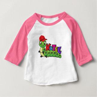 Camisa de KuTee