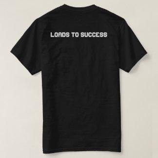 Camisa de L2S