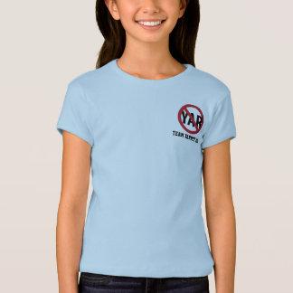Camisa de Lexi