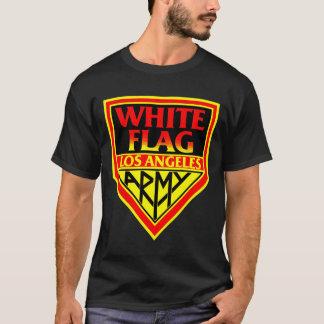 Camisa de Los Angeles T do EXÉRCITO de W F