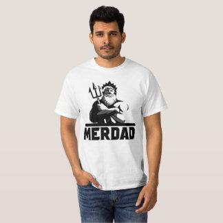 Camisa de Merdad