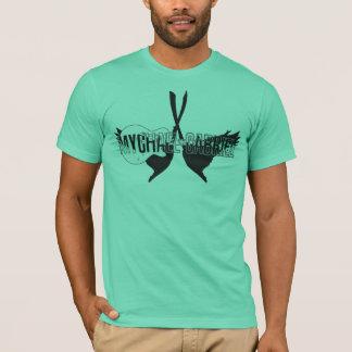 Camisa de MG (homens) outro cor disponível!