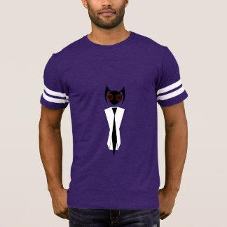 Camisa de Modius da equipe