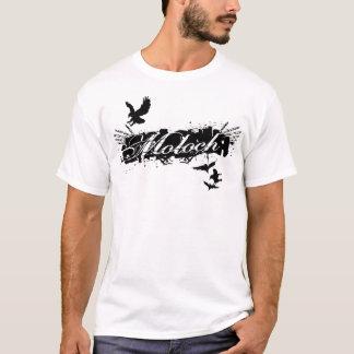 Camisa de Moloch