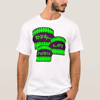 Camisa de Moreo RLJ