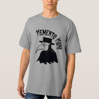 Camisa de Mori da lembrança