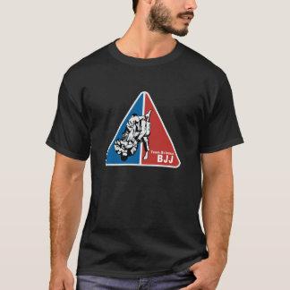 Camisa de NBA do equilíbrio da equipe
