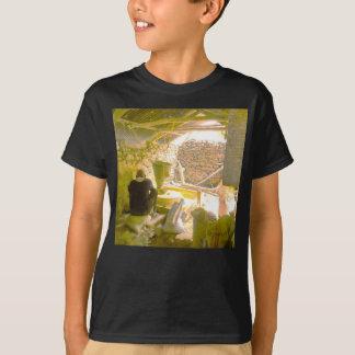 Camisa de Nepal