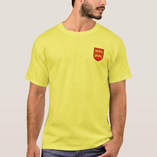 Camisa de Normandie
