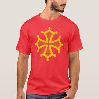 Camisa de Occitania