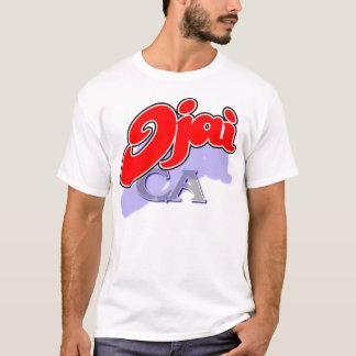Camisa de Ojai CA