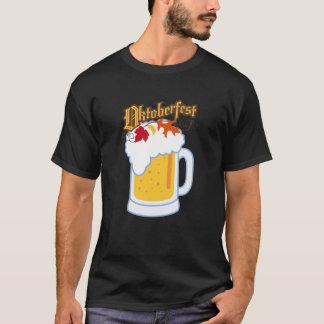 Camisa de Oktoberfest Tshirts