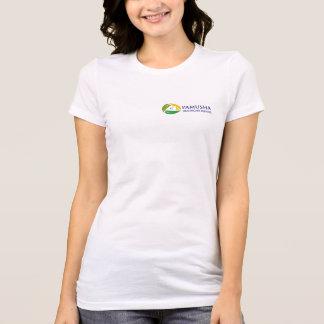 Camisa de Pamusha T