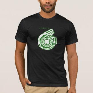 Camisa de Pattys da rua de Boostgear