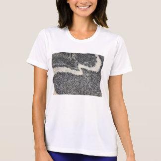 Camisa de pedra