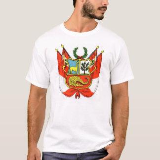 Camisa de Peru