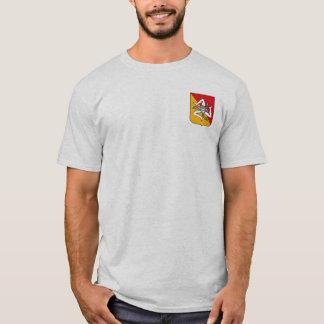Camisa de Sicília