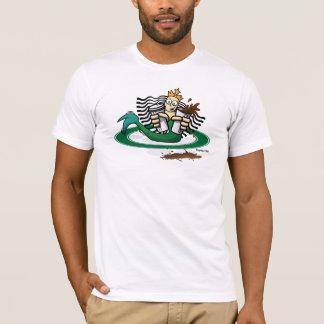 Camisa de Spresso