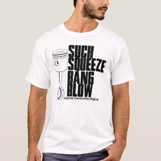 Camisa de SSBB