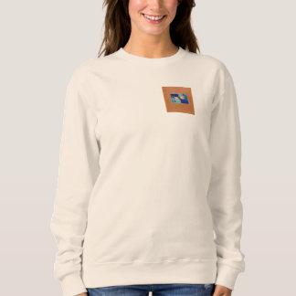 Camisa de suor da libélula t-shirt