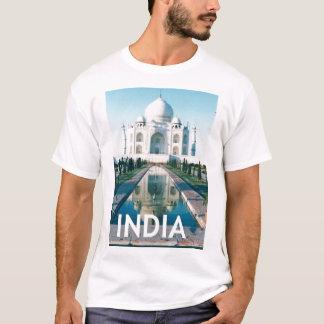 Camisa de Taj