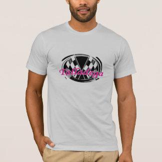 Camisa de Talladega