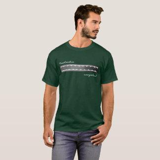 Camisa de Taratarekae Nova Zelândia