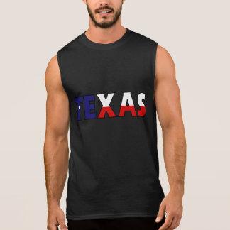 Camisa de Texas